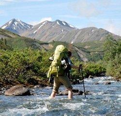 Creek_Crossing_Hike