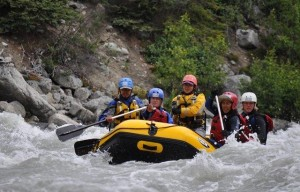 Rafting_the_Tat